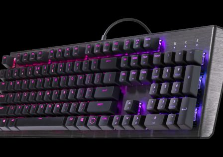 cooler-master-ck550-mechanical-gaming-keyboard