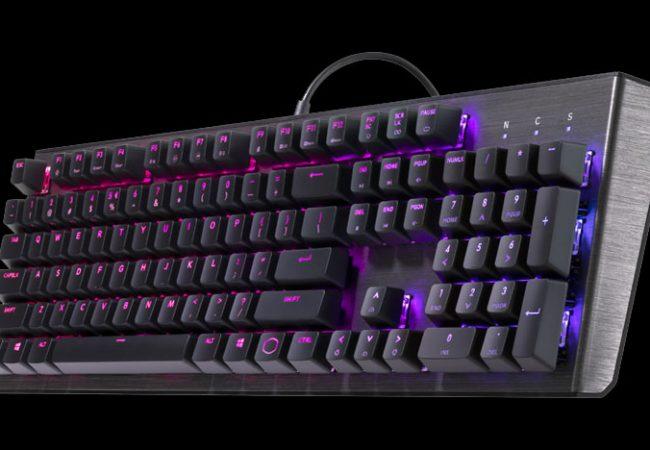 cooler-master-ck550-mechanical-gaming-keyboard