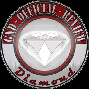 GND Diamond Award