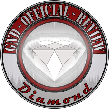GND Diamond Award