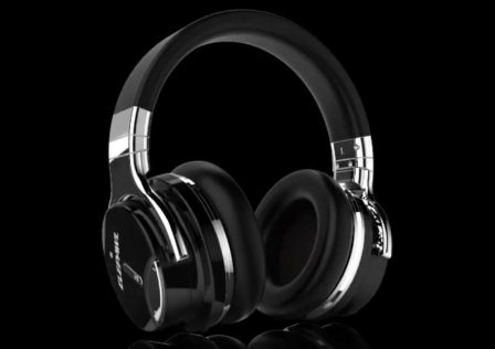 Elepal EP6 Headphones