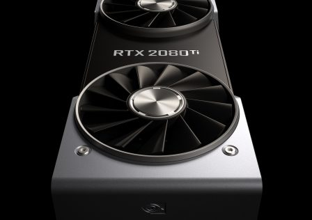 geforce-rtx-2080-ti-gallery-a