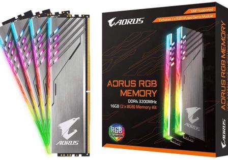 gigabyte-aorus-ddr4-rgb-ram