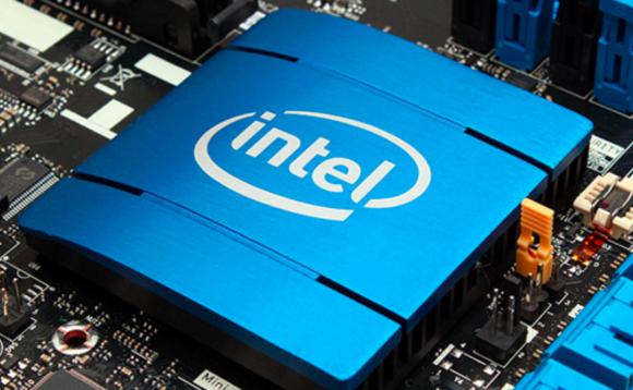 Intel Microcode