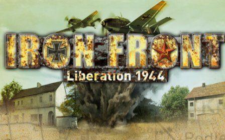 iron-front-liberation-1944