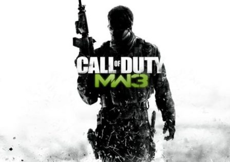 modern-warfare-3-pc
