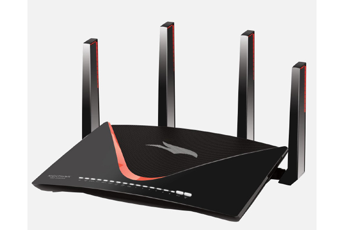 Netgear Nighthawk XR700 Router