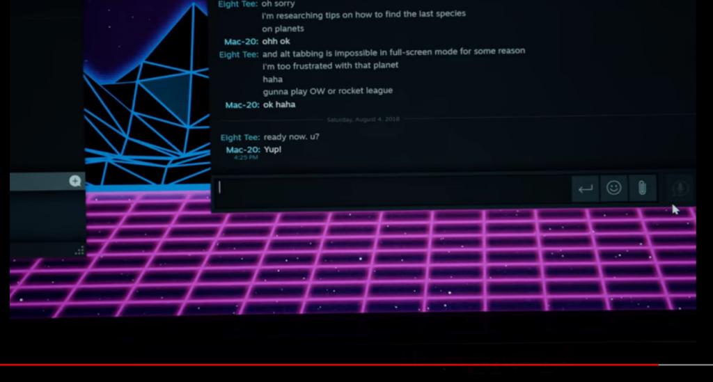 RTX 2080 rumor 2