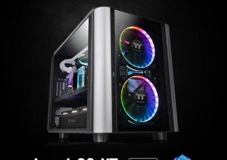 thermaltake-level-20-cube-chassis-preview