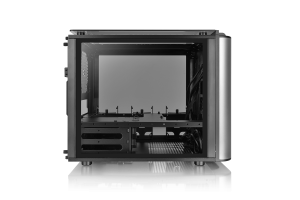 Thermaltake Level 20 VT Case inside