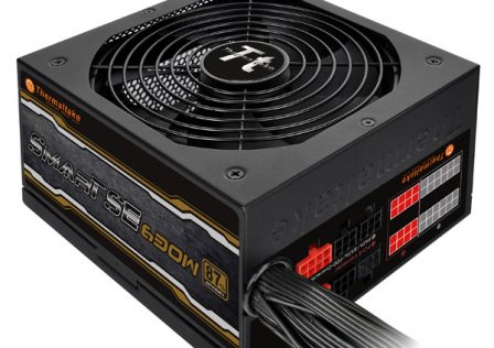 thermaltake-smart-630w-psu