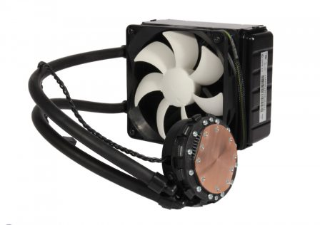Thermaltake AIO Cooler Water 2.0