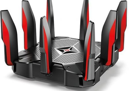 tp-link-archer-ax1000-gaming-router