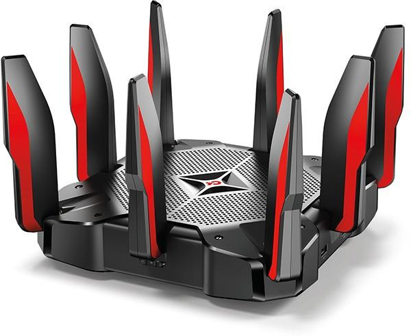 TP-Link Archer 1000AX Gaming Router