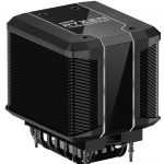Cooler Master Wraith Ripper Angle