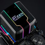 Cooler Master Wraith Ripper RGB