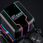 Cooler Master Wraith Ripper RGB