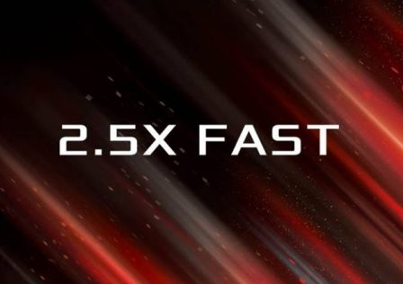 ASRock Phantom Gaming Z390 2.5X FAST motherboard
