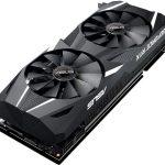 ASUS RTX 2070 Dual Fan