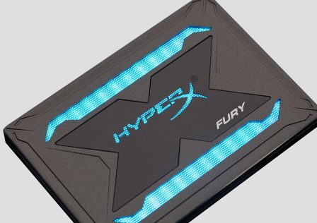 Kingston-HyperX-Fury-RGB-SSD-01