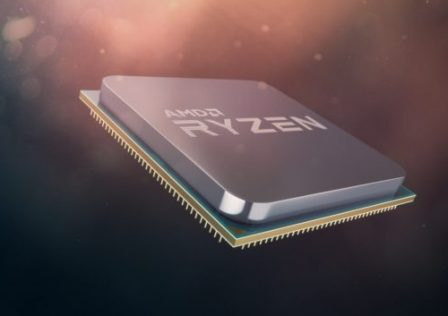 amd-ryzen-x499-chipset