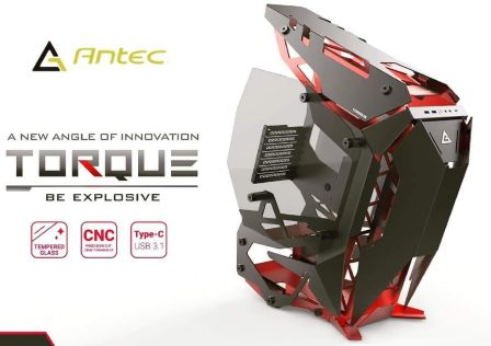 antec-torque-open-source-case