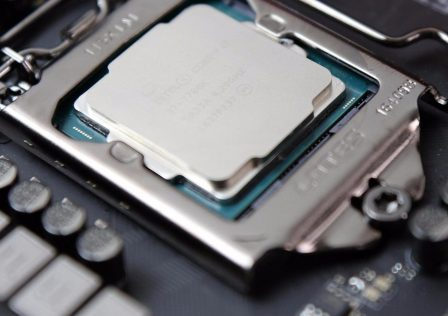intel-core-i7-9700k-cpu