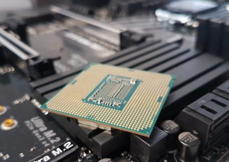 intel-z390-vs-z370-chipset