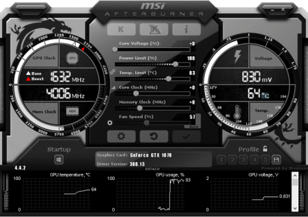 msi-afterburner-rtx