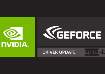 nvidia-driver-update-gnd-tech