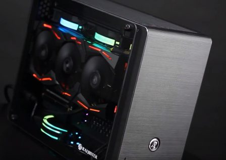 raijintek-ophion-evo-gaming-computer-case
