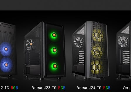 thermaltake-j-series-v200-tg-rbg