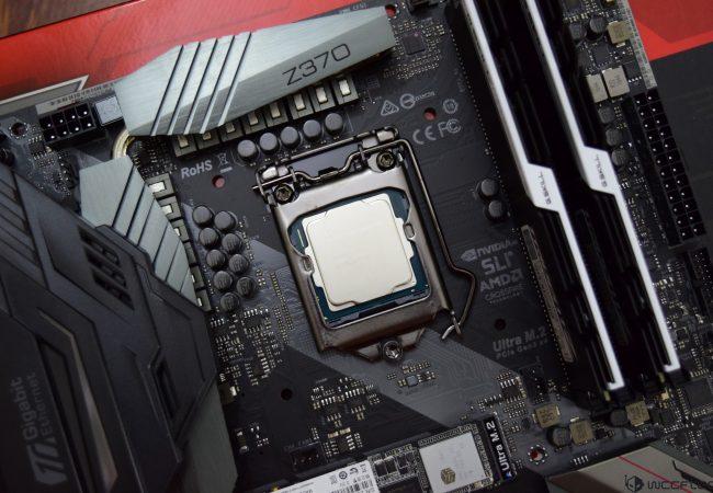 z390-z370-motherboard-2