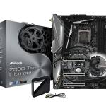 ASRock Phantom Gaming Taichi Box