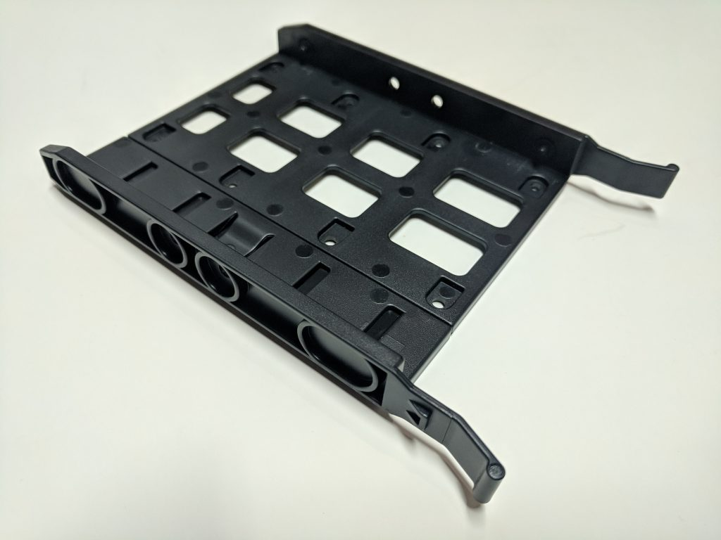 Cooler Master HDD Tray Top
