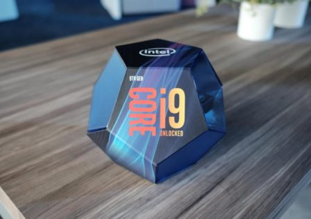 Intel-Core-i9-9900K-Featured
