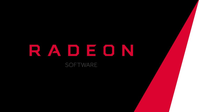 Amd Kills Off 32 Bit Support For Windows Radeon Drivers Gnd Tech