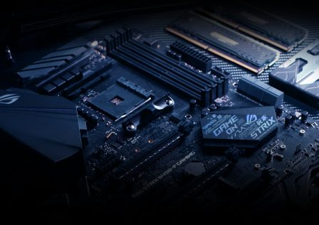 asus-rog-strix-b450-f-gaming-motherboard-featured