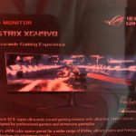 ASUS ROG STRIX VG49VQ Curved Gaming Monitor Specs 1