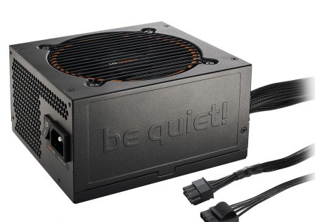 be-quiet-pure-power-11-series-power-supply-01