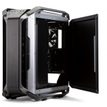 Cooler Master COSMOS C700M Front Right