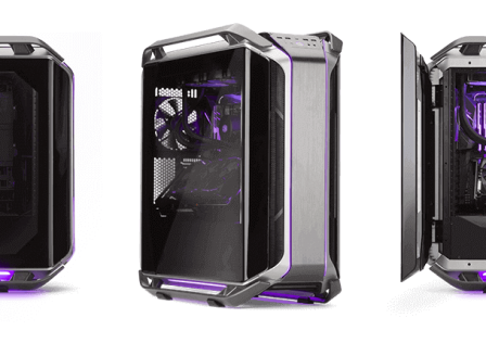 cooler-master-COSMOS-C700M-case-featured