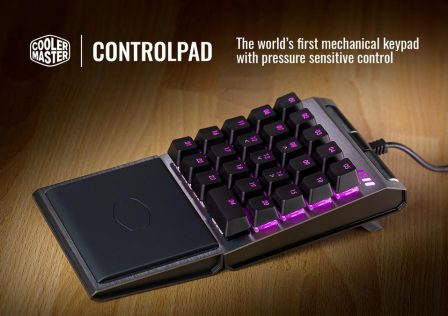 cooler-master-ControlPad-Purple