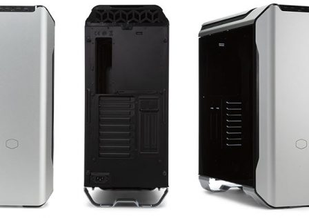 cooler-master-masterbox-sl600-case-feature