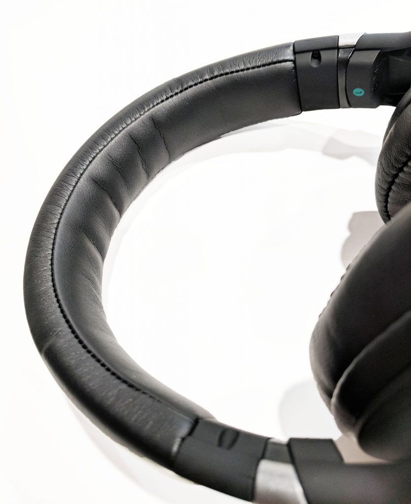 Cooler Master MH752 Gaming Headset Headband