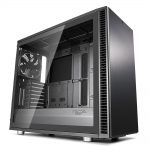 Fractal Design Define S2 Front Left