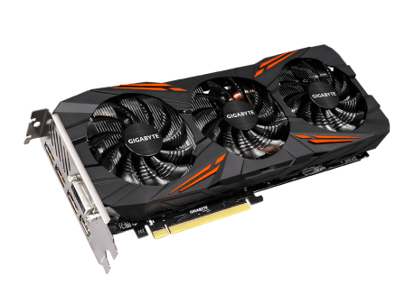 gigabyte-geforce-gtx-1060-g1-gaming-dx5-gx-gpu-angle