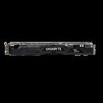 Gigabyte Geforce GTX 1060 G1 Gaming DX5 G6 GPU Edge