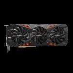 Gigabyte Geforce GTX 1060 G1 Gaming DX5 G6 GPU Top