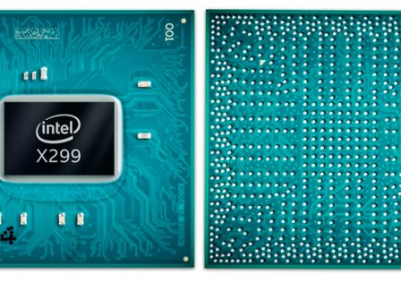 intel-x299-chipset
